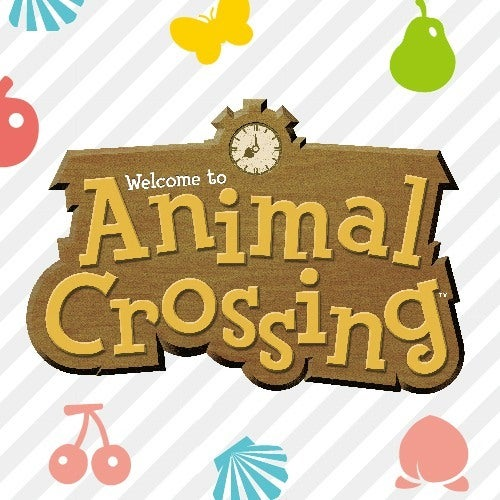 animal crossing genericjpg 652ad5.jpg?width=96&fit=bounds&height=96&quality=20&dpr=0