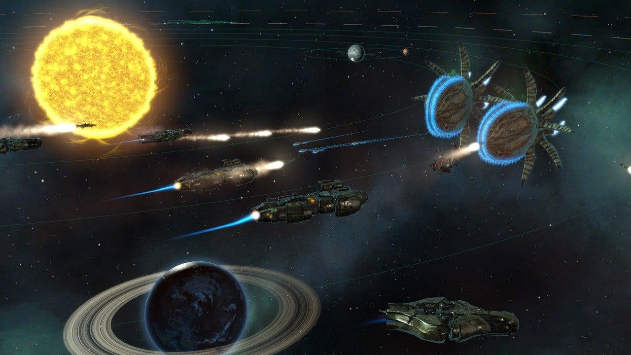 Dlc 2 Destiny Backgrounds