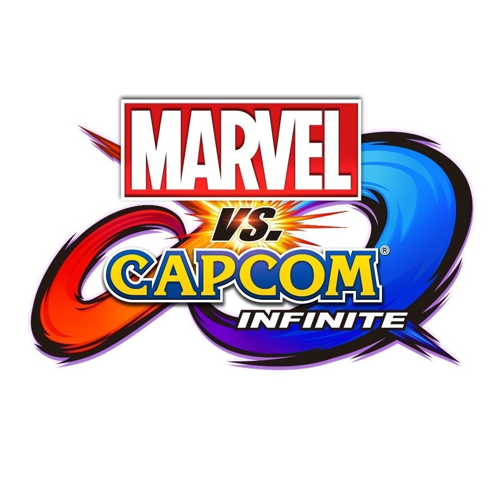 Marvel Vs Capcom Infinite Cheats Codes Unlockables