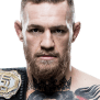 Game Of Thrones Reportedly Headhunted Ufc Fighter Conor