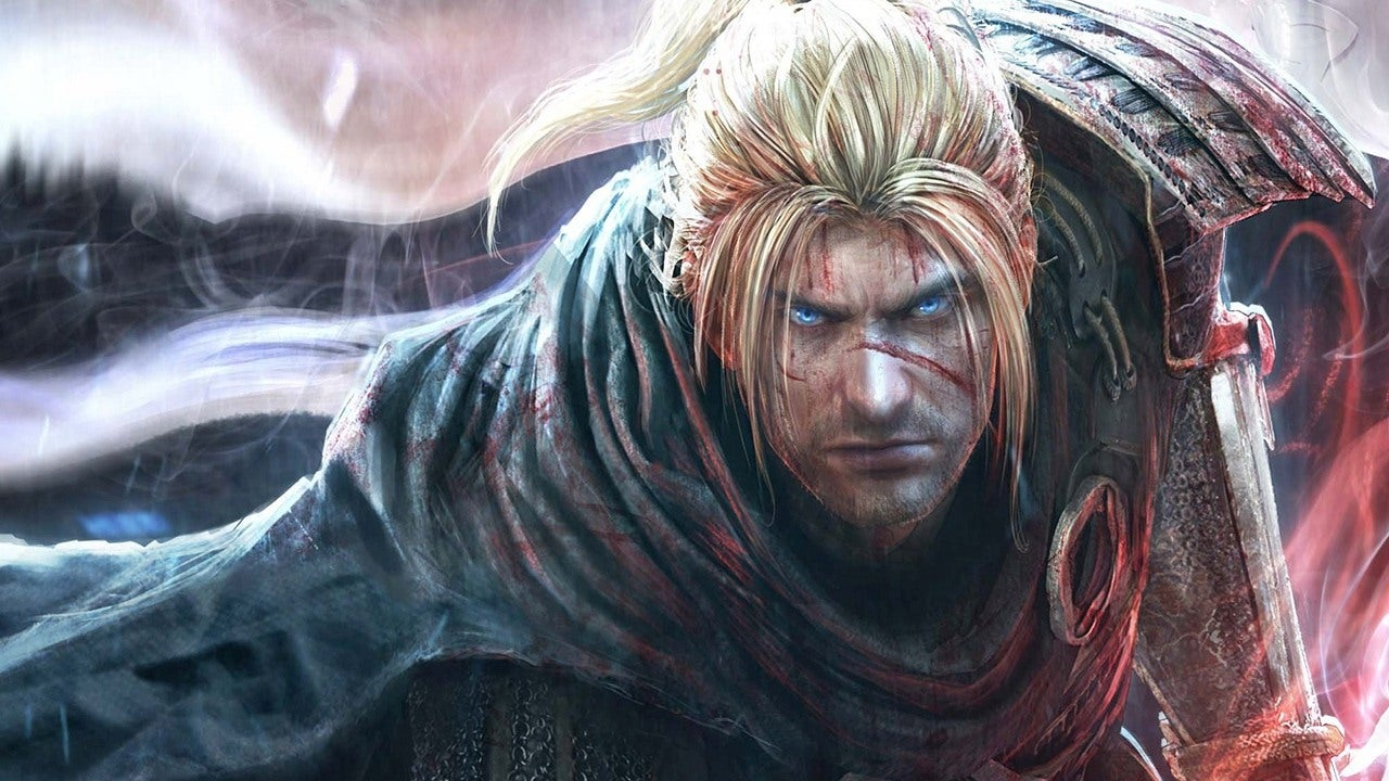 Nioh Review IGN