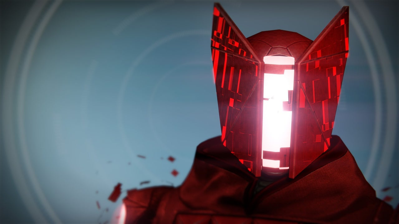 A Closer Look At Destinys Age Of Triumph Gear IGN