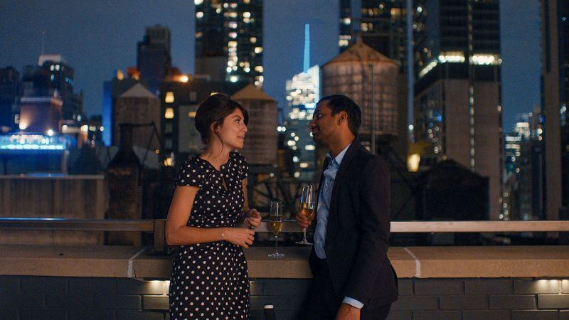 Image result for master of none season two