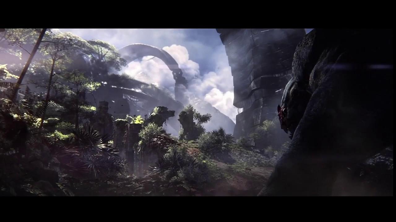 Anthem Screenshots Pictures Wallpapers PlayStation 4 IGN