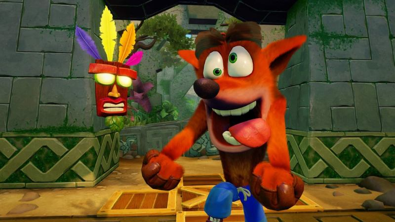 crash bandicoot n sane trilogy screen 04 us 03dec16 1498761905270