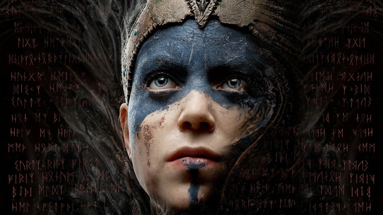 Hellblade Senuas Sacrifice Could Be Coming To Xbox One IGN
