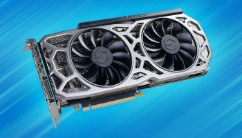The Best GeForce GTX 1080 Ti – GameUP24