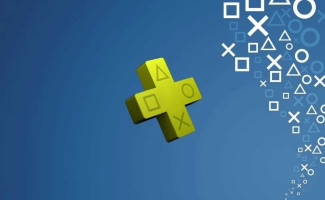 Uk Daily Deals Playstation Plus 15 Month Membership For