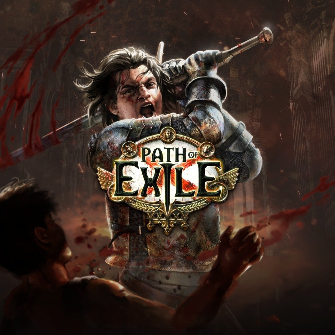 Path Of Exile Ign