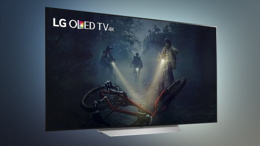 Best High-End 4K TVs 2020: Ultimate Picture Quality