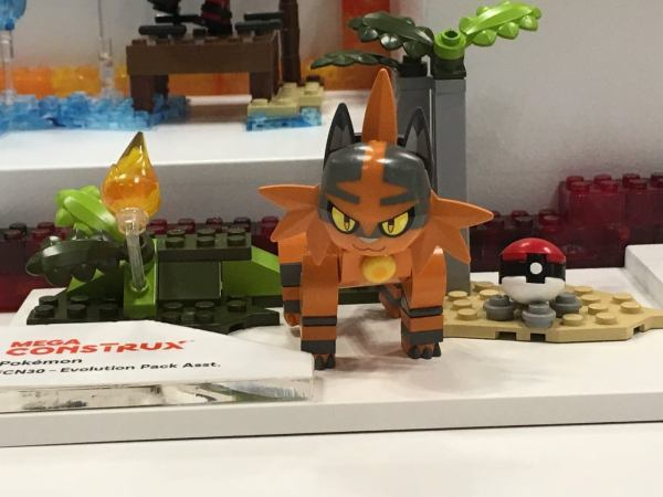 20+ Mega Construx Pokemon Sets List Pictures and Ideas on Weric