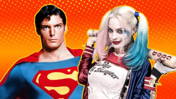 movies The History of Comic Book Movies at the Oscars - IGN