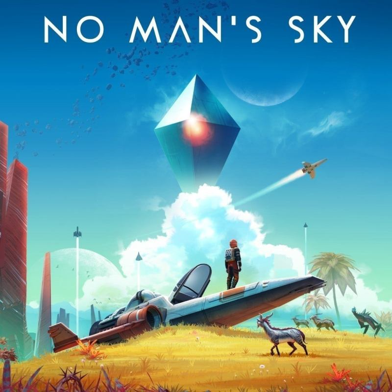 no mans sky   button f 1522346904997.jpg?width=96&fit=bounds&height=96&quality=20&dpr=0