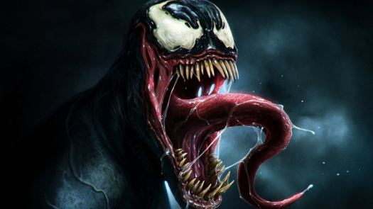 These are the 30 weirdest and most unexpected moments in Venom's 30-plus-year history.