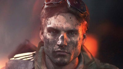 Battlefield 5 Release Date First Details Revealed No