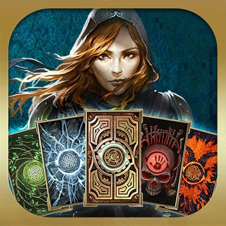 Bethesda Pone Elder Scrolls: Legends Card Game Development 'En espera' 9