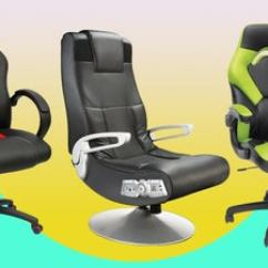 Good Cheap Gaming Chairs Chair Cover Rentals Brandon Mb The Best 2019 Ign
