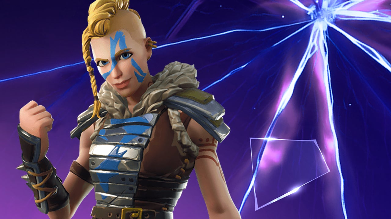 Fortnite Season 5 Skins Cosmetic Items Reportedly Leaked