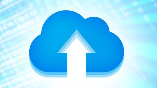 Best Cloud Storage 2020: Backup Your Data With These Online Storage Services