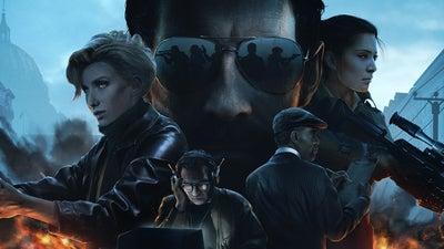 psvr games review ign cartoonjdi co