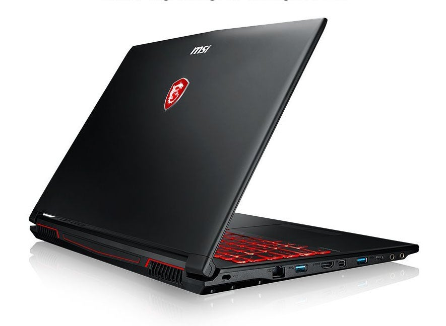 The Best Cheap Gaming Laptops for 2019  IGN