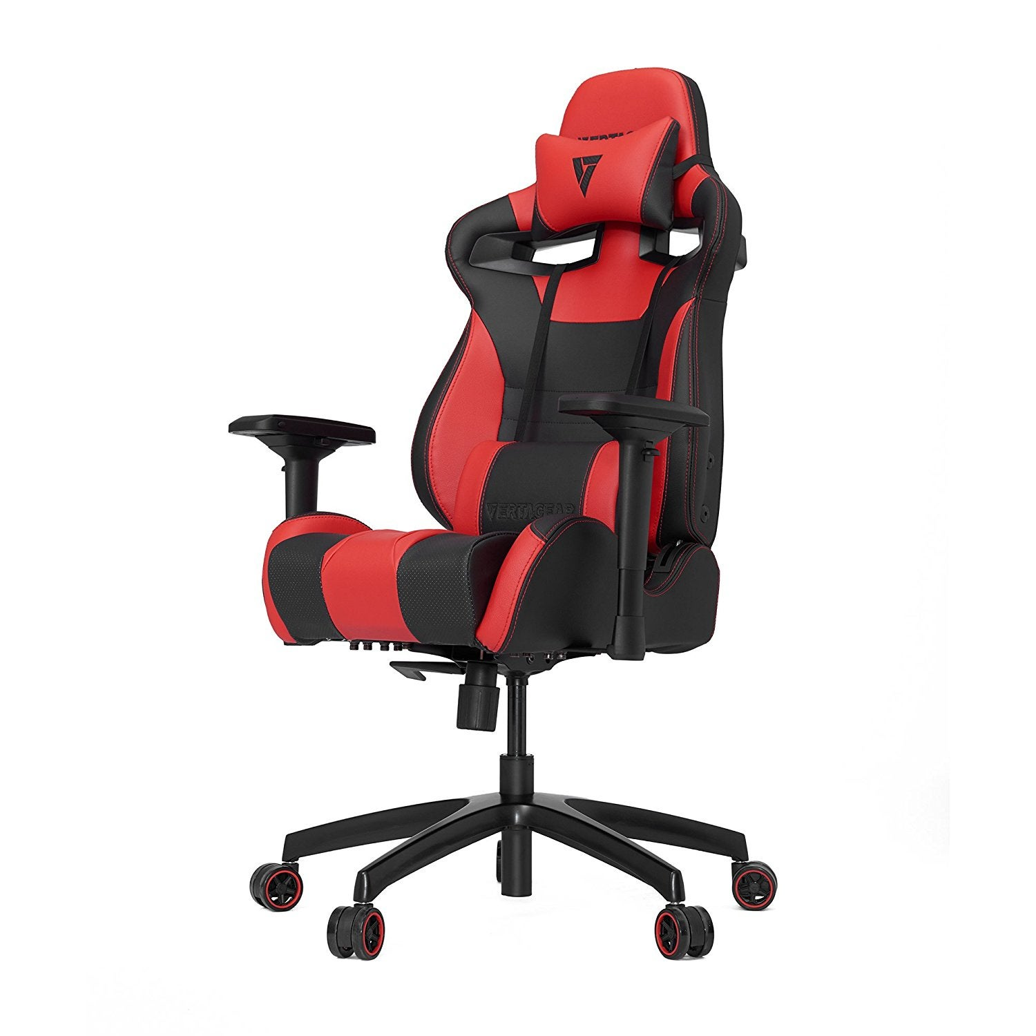 chairs for gaming chair gas cylinder the best 2019 ign vertagear racing series sl4000