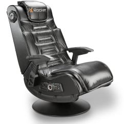 Desktop Gaming Chair Design Wing The Best Chairs 2019 Ign X Rocker Pro Series Pedestal 2 1