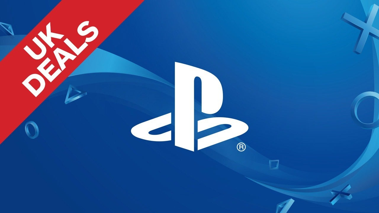 Uk Daily Deals Ps Plus 12 Month Subscription For 34 85
