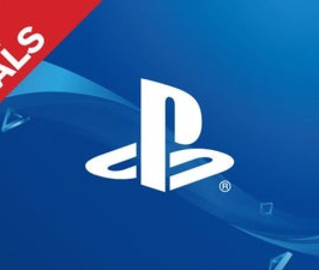 Uk Daily Deals Ps Plus 12 Month Subscription For 34 85 Xbox One X Console Bundles On Sale