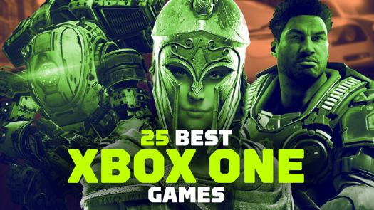 Battletoads Review - IGN 2
