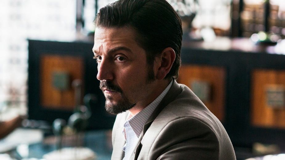 Image result for narcos mexico