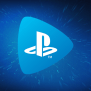Playstation Now Discover What To Play With Our Handy Tool