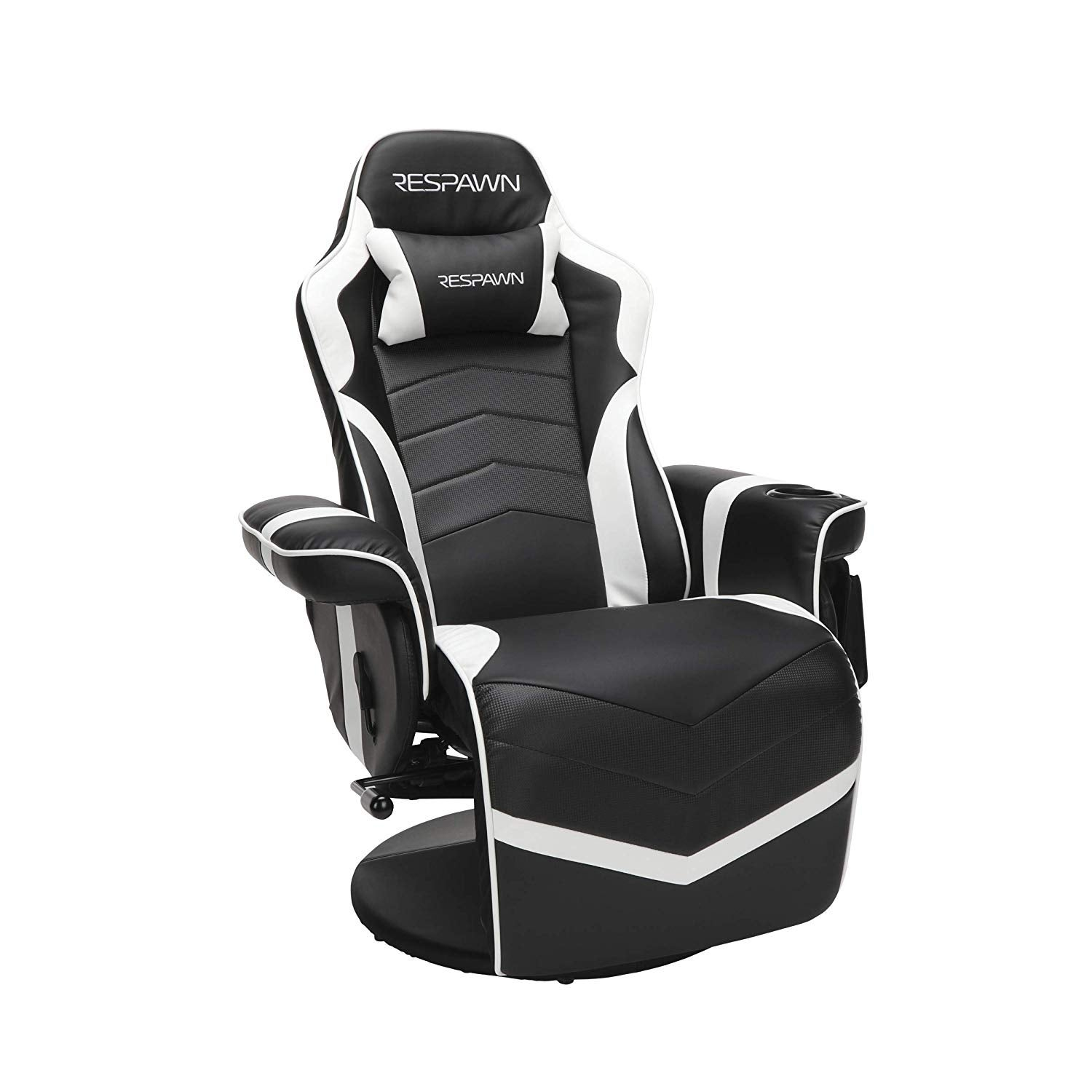 Game Chair With Speakers The Best Gaming Chairs 2019 Ign