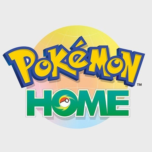 Pokemon Home Announced For Nintendo Switch And Smartphones