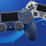Sony Dualshock 4 Deals Get A New Controller For Your Ps4