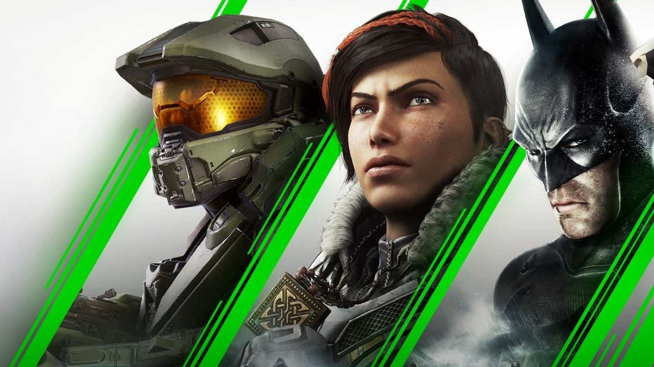 The 1 Xbox Game Pass Ultimate Deal Is Back Ign