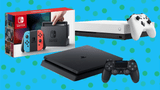 Amazon Prime Day 2019 Video Game Deals What To Expect For