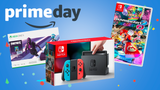 Prime Day 2019 All The Best Deals On Xbox One Ps4