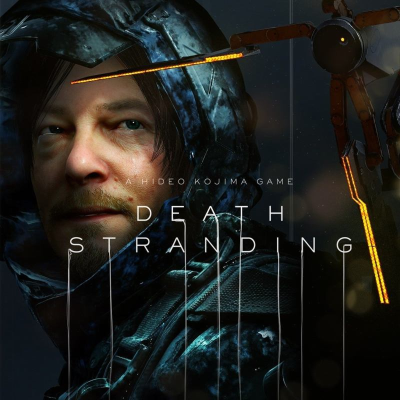 death stranding   button 20197 1563692244528.jpg?width=96&fit=bounds&height=96&quality=20&dpr=0