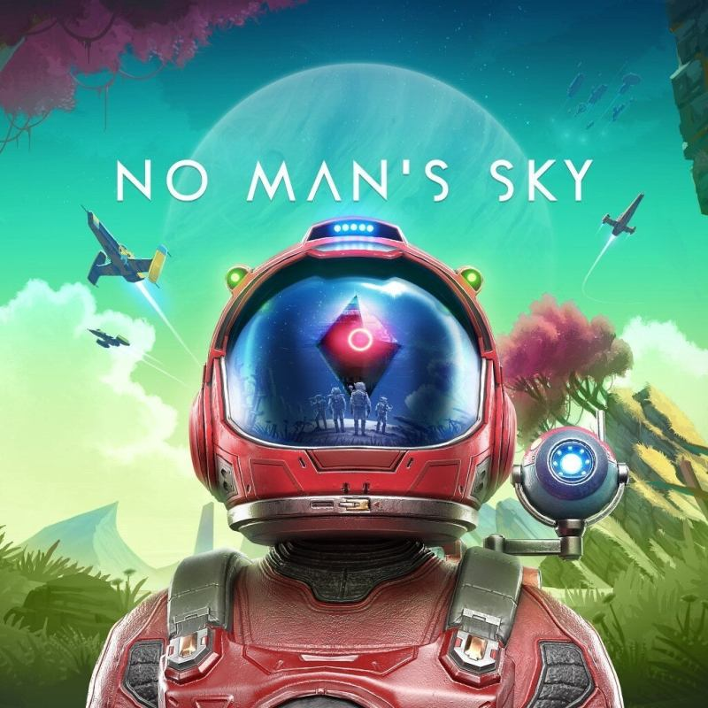 no mans sky   beyond version   button 1565744905061.jpg?width=96&fit=bounds&height=96&quality=20&dpr=0
