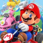 Mario Kart Tour Cheats and Hack - Unlimited Ruby