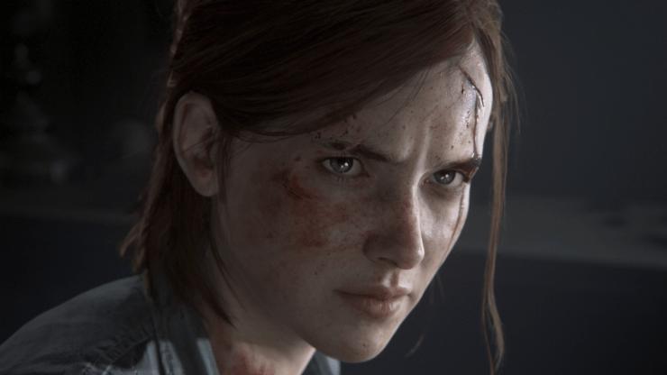 Las 8 mayores decepciones de videojuegos de 2019 13