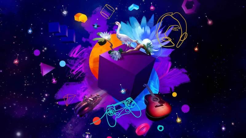 dreams review blog 1581543397238