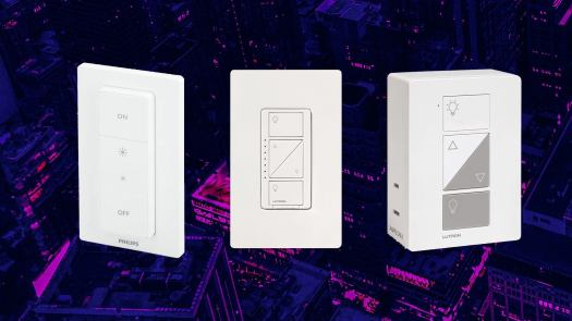 Best Smart Light Switch 2020: Light Up Your Home the Smart Way