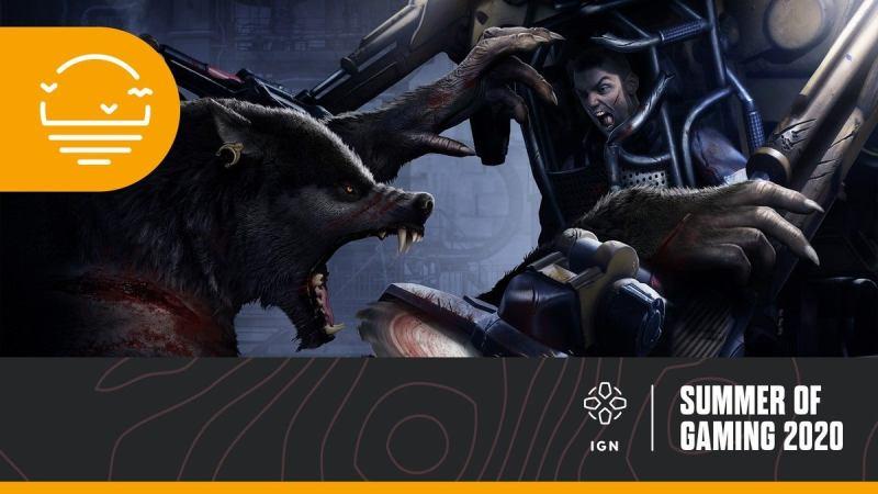 werewolftheapocalypse news blogroll 1591610760526