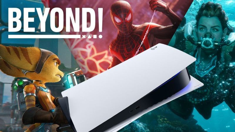 beyond ps5games blogroll 1591931345313