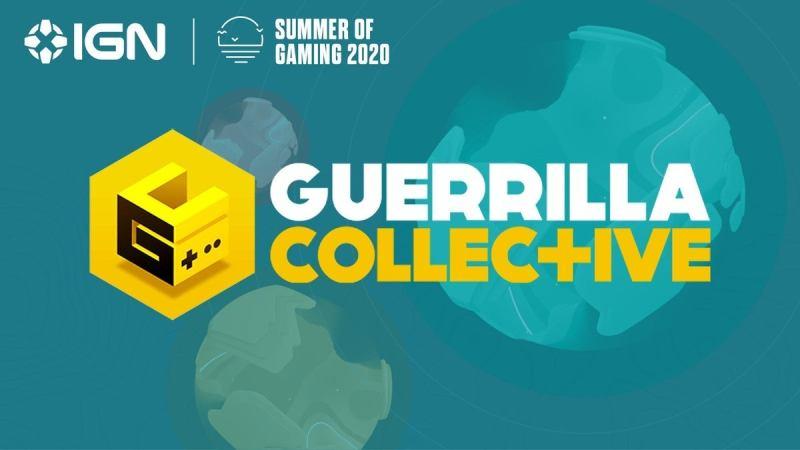 guerrillacollective 2 1592150401029