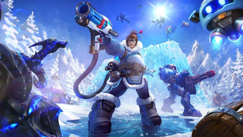 mei heroes of the storm blogroll 1592235603958