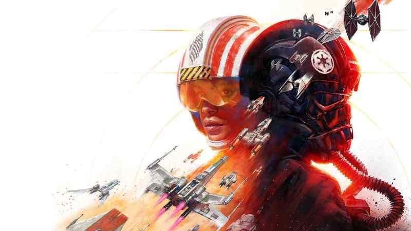 star wars squadron 1592214165348