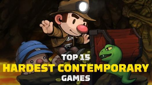 Spelunky 2 Review - IGN 2